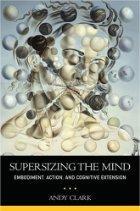 Supersizing the Mind