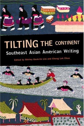 Tilting the Continent by