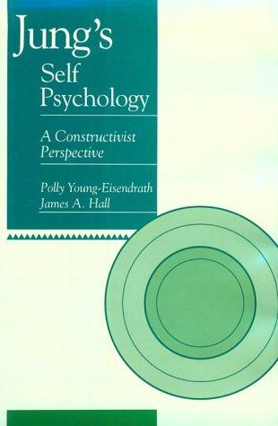 Jung's self psychology by Polly Young-Eisendrath