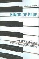Kinds Of Blue