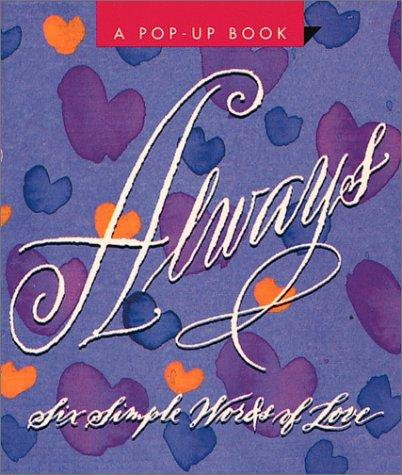 Always by Steve Zorn