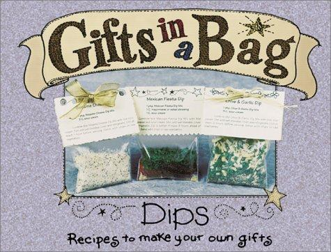 Gifts in a Bag