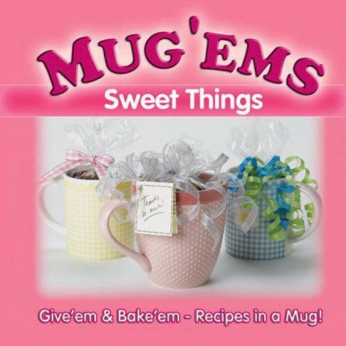 Mug 'Ems
