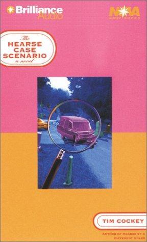 Hearse Case Scenario, The (Hearse)
