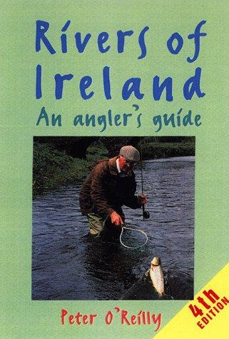 Rivers of Ireland