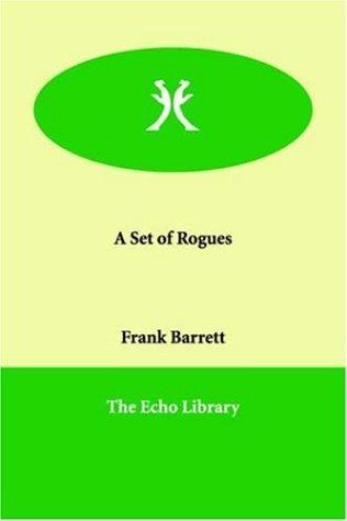 A Set of Rogues