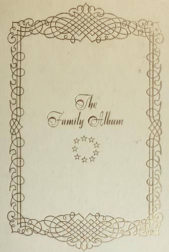 The Family album by