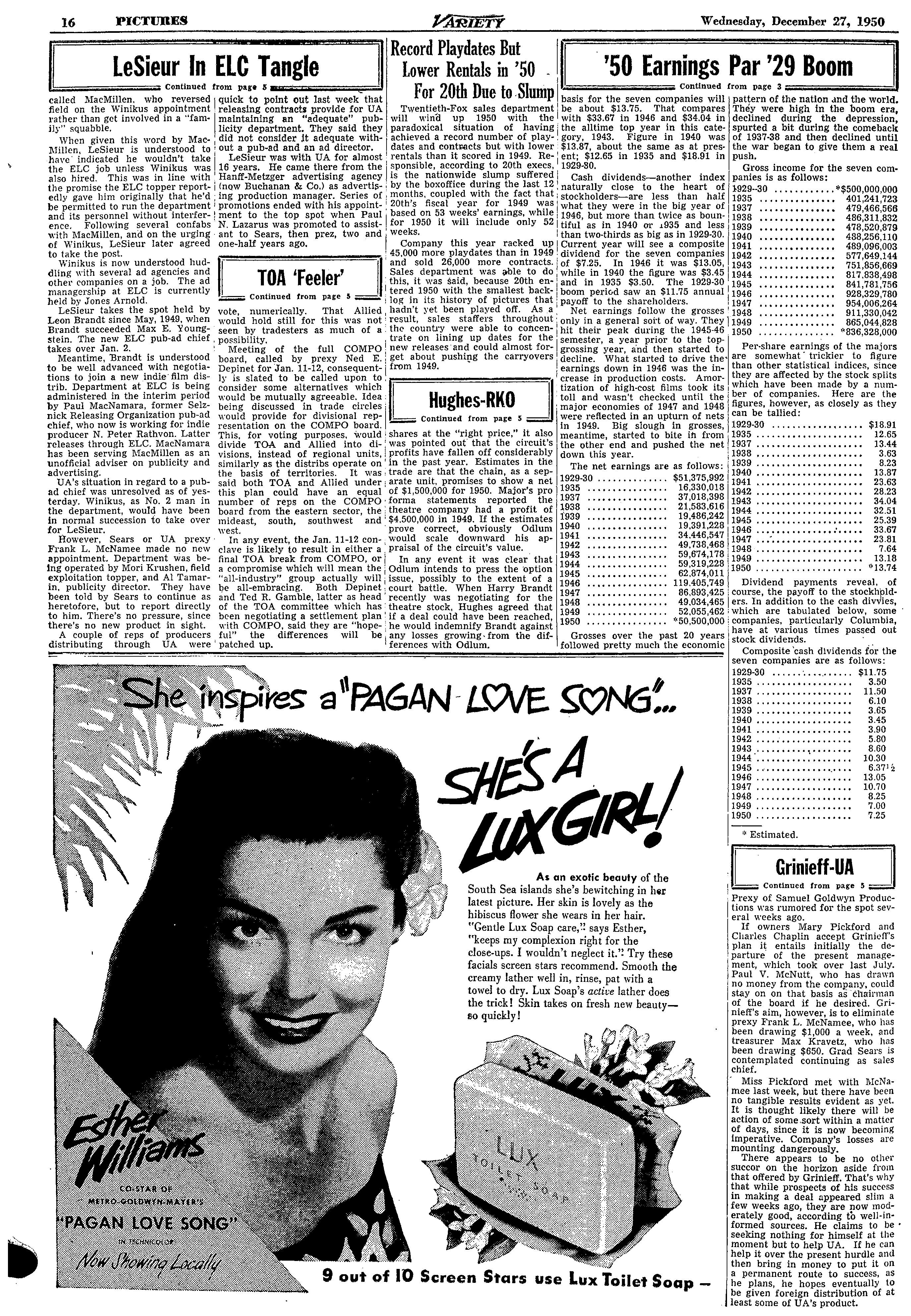 Variety180-1950-12_jp2.zip&file=variety180-1950-12_jp2%2fvariety180-1950-12_0219