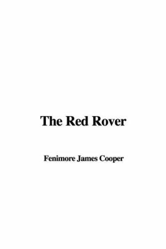The Red Rover