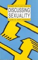 Discussing Sexuality
