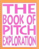 The Book of Pitch Exploration