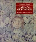 Gardens of Pompeii