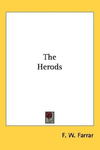 The Herods
