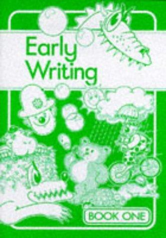 Early Writing