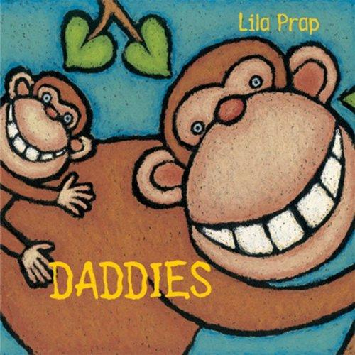 Daddies by Lila Prap, Lila Prap