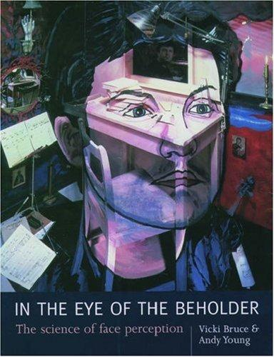 In the eye of the beholder by