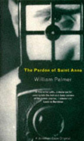 The pardon of Saint Anne by Palmer, William