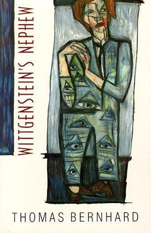 Wittgenstein's nephew