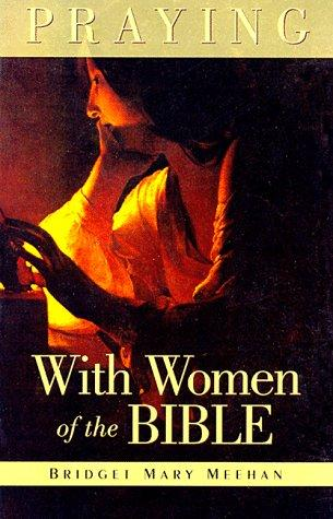 Image 0 of Praying With Women of the Bible