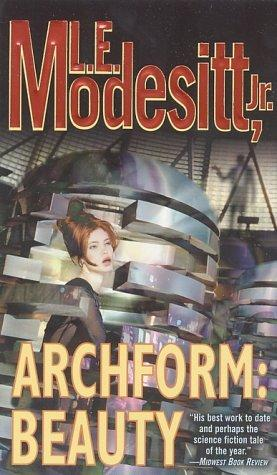 Archform by L. E. Modesitt Jr.
