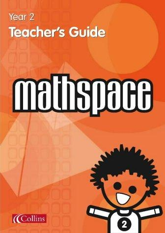 Mathspace