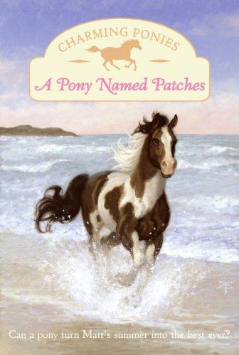 Charming Ponies
