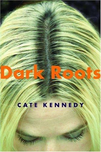 Dark Roots