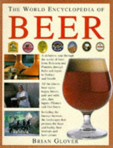 The World Encyclopedia of Beer
