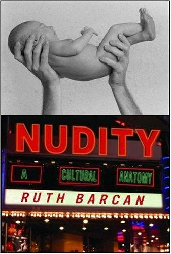 Nudity by Ruth Barcan