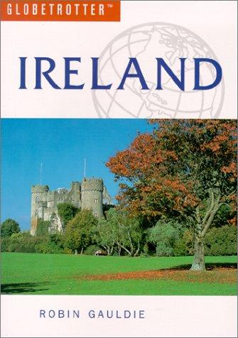 Ireland Travel Pack by Globetrotter