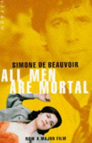 All Men Are Mortal