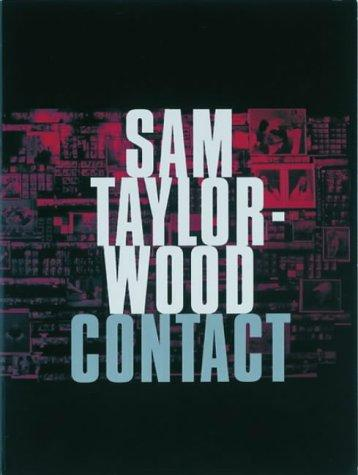 Contact by Sam Taylor-Wood