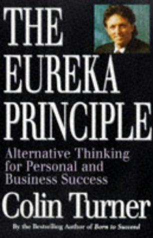 The Eureka Principle