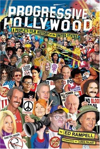 Progressive Hollywood