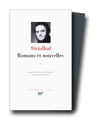Romanans Et Nouvelles
