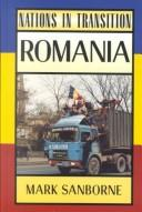 Romania by Mark Sanborne