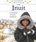 The Inuit by Thomson, Ruth