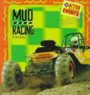 Mud racing by Jeff Savage