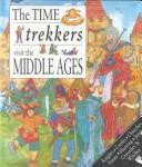 The Middle Ages by Kate Needham