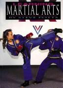 Learning martial arts by Steve Potts